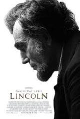 Nov. 16/2012: Movies:D